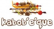 Logo-Kababeque
